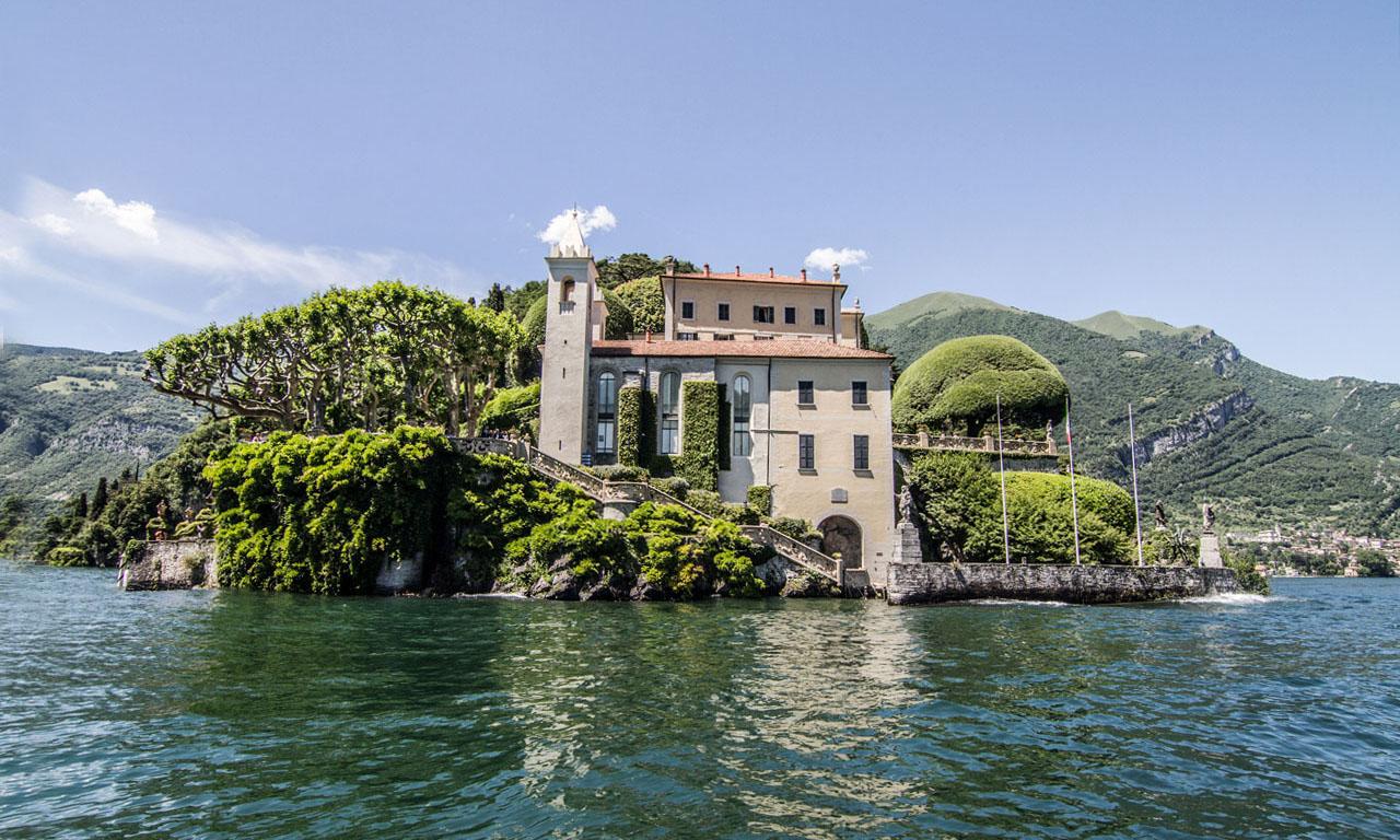 lake como wedding planner villa del balbianello