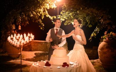 Planning a Low-Key Wedding in Lake Como?