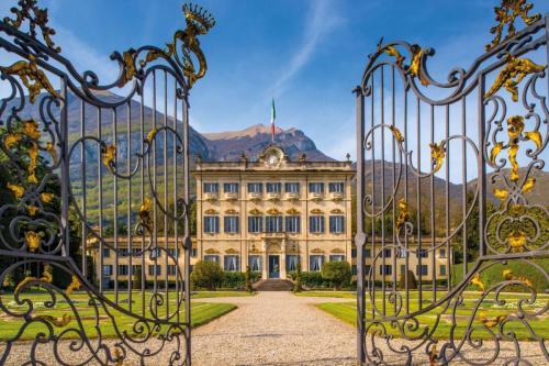 1---Villa-Sola-Cabiati