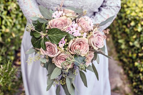 1 lake-como-wedding-photographer-lake-como-wedidng-planners