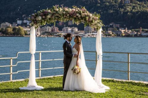 10-lake-como-wedding-planners-flowers-bespoke-weddings