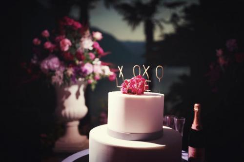 11 lake-como-wedding-planners-(5)