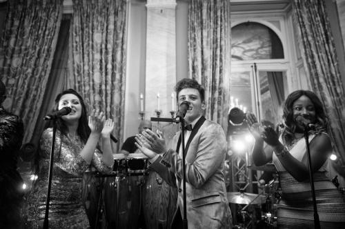 12 lake-como-wedding-planners-band