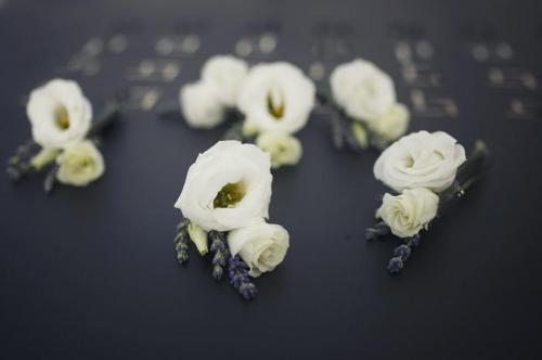 13lake-como-wedding-planners-flowers-(2)