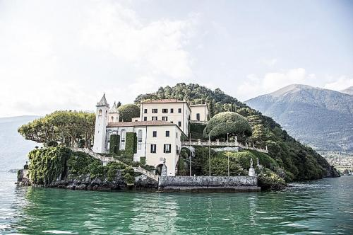 15 lake como wedding planners villa balbianello