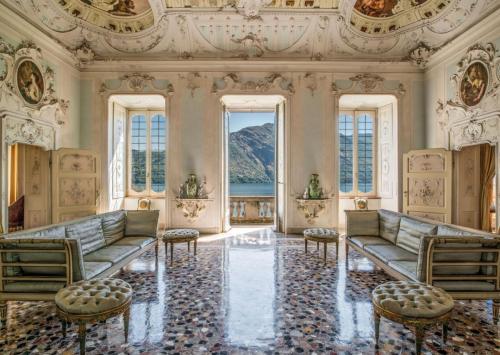 15---villa sola Sala-degli-Stucchi