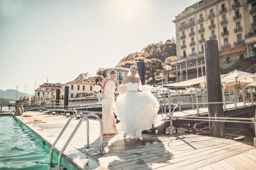16-lake-como-wedding-planner-grand-hotel-tremezzo-lake-como bespoke weddings