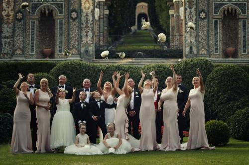 17-lake-como-wedding-planners-villa-d'este bespoke weddings