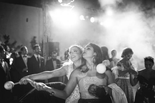 18 lake-como-wedding-planners-dance