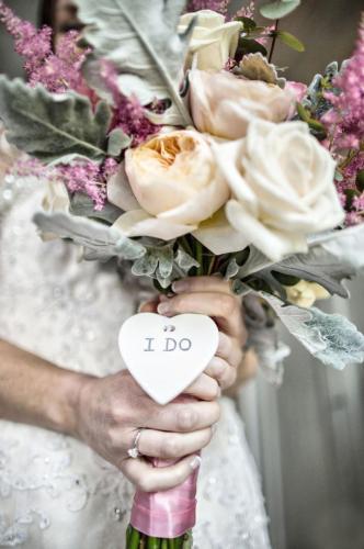18 lake como wedding planners