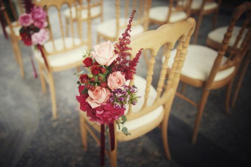 20 lake-como-wedding-planners-(4)