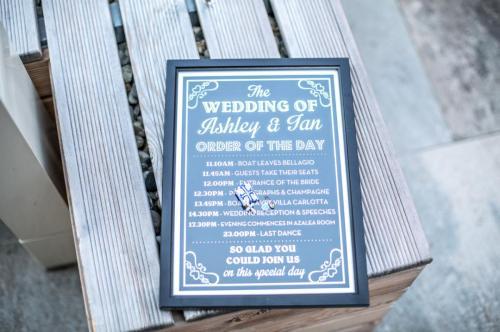 20-lake-como-wedding-planners-lake-como-wedding-planner