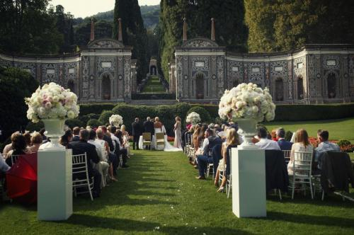 22-lake-como-wedding-planners-villa-d'este-lake-como