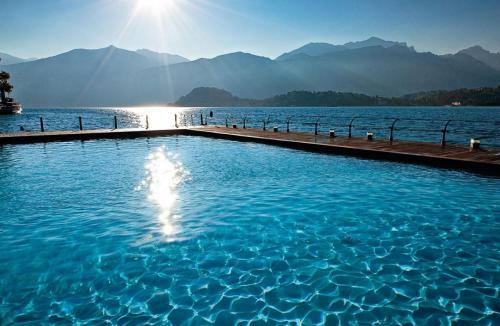 23- grand hotel temezzo Water On the Water