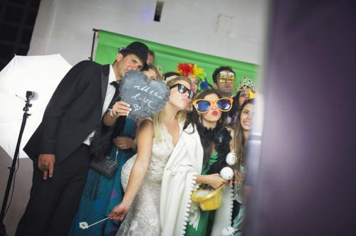 23-lake-como-wedding-planners-photo-booth