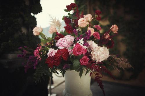 24-lake-como-wedding-planners
