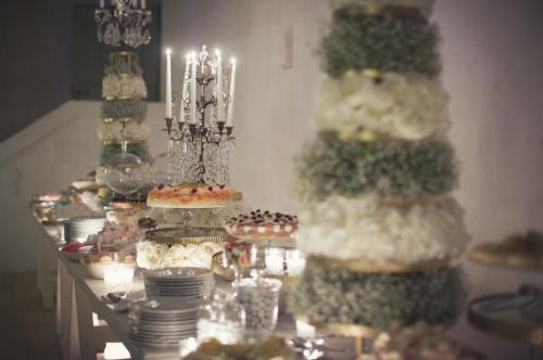 27-lake-como-wedding-planners-table-cake