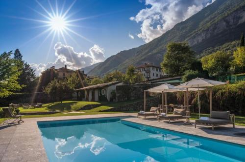 29---Villa-Sola-Cabiati---Swimming-Pool-3