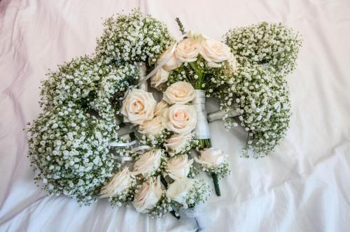 29-lake-como-wedding-planners--(2)