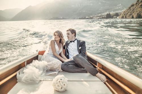 3-bespoke weddings lake-como-wedding-planners