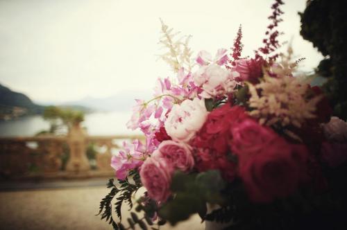 3-lake-como-wedding-planners