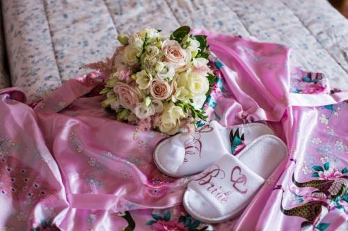 30-lake-como-wedding-planners-
