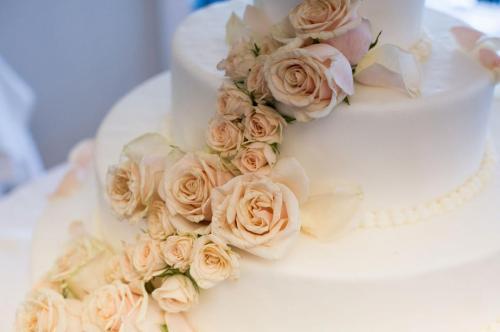 33-lake-como-wedding-planners-