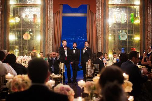 36-lake-como-wedding-planners-(3)