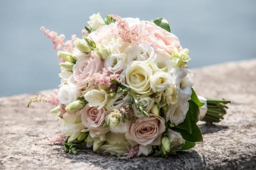 38 lake-como-wedding-planners