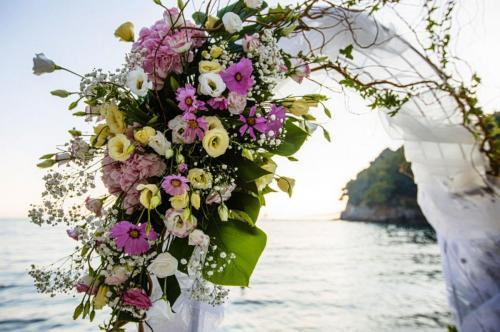 39 lake-como-wedding-planners-