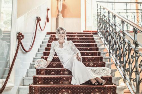 4-lake-como-wedding-planners-grand-hotel-tremezzo