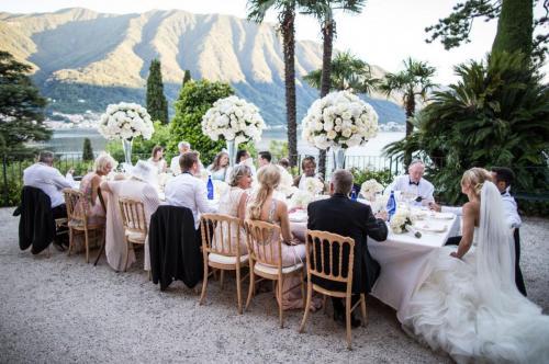 41 lake-como-wedding-planners-villa-balbianello