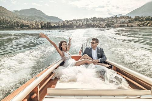 44 lake-como-wedding-planners (5)