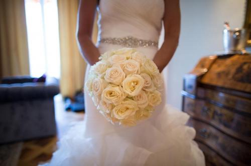 49 lake-como-wedding-planners