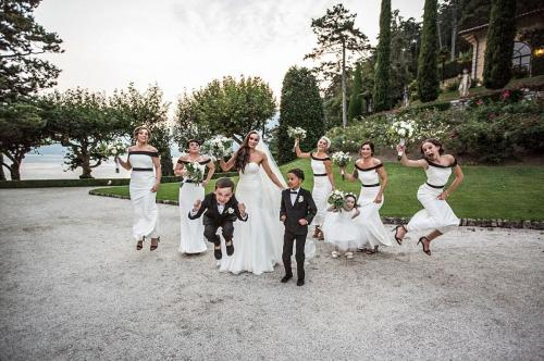 49--lake-como-wedding-planners-balbianello bespoke weddings