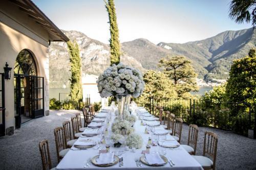 52 lake-como-wedding-planners-table