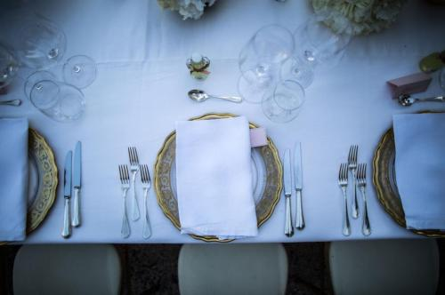 55 lake-como-weddin-planners-services