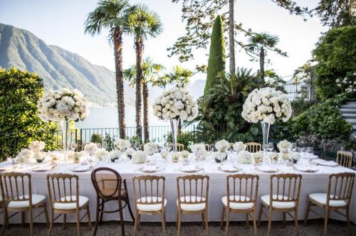 56 lake-como-wedding-planners-villa-balbianello-