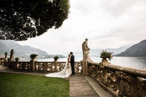 57--lake-como-wedding-planners-balbianello bespoke weddings