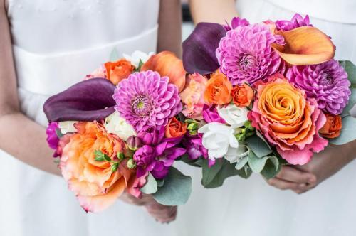 60-bespoke-weddings-lake-como-wedding-planners-flowers