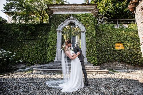63-lake-como-wedding-planners-villa-monastero-pax