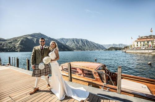 65-lake-como-wedding-planners-grand-hotel-tremezzo_