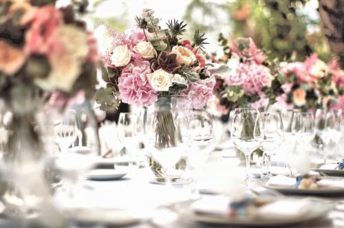 7 lake como wedding planners