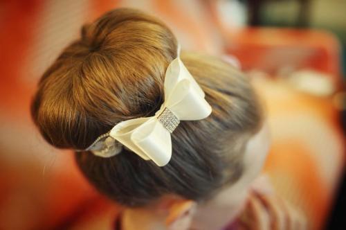 8-lake-como-wedding-planners-hair-style
