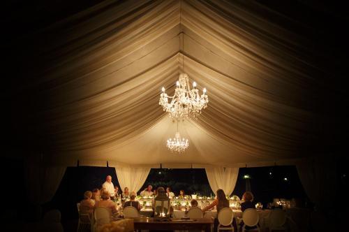 Lake_como_wedding_planner_0011