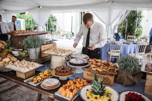 buffet-lake-como-wedding-planners
