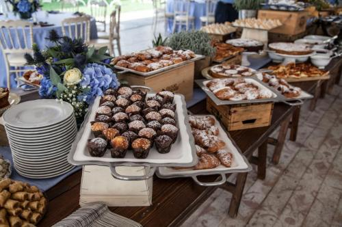 cakes-lake-como-wedding-planners