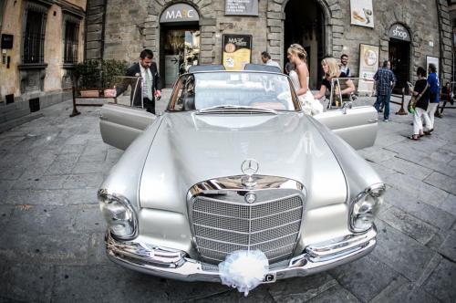 cars-lake-como-wedding-planner