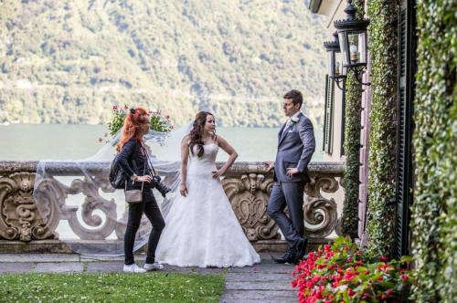 daniela-tanzi-lake-como-wedding-photographer-villa-balbianllo