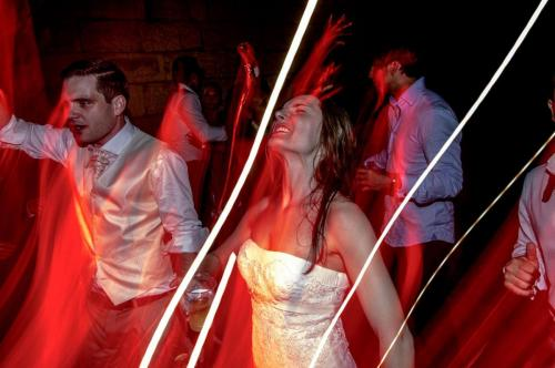lake-como-wedding-photographer-(20)